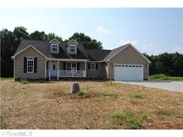 Trinity Custom Homes Floor Plans Custom Page Stan Byrd Realtors Archdale Nc