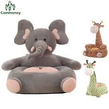 compare prices on bean bag plush online shopping buy low price