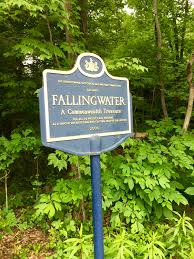 fallingwater the 2 seasons the mother daughter lifestyle blog