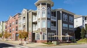 Residential Home Designer Tennessee Lenox Village Town Center Nashville Tn Apartments Preferred