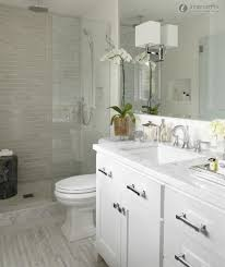 Modern Bathroom Designs For Small Spaces Bathroom Wall Tiles Tiles By Room Walls Ctm Bathroom Decor