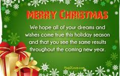 merry christmas and happy new year 2016 quotes best quotes