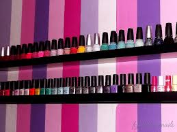 27 best nail polish storage images on pinterest storage ideas