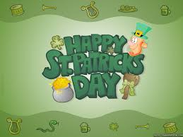 st patrick u0027s day greeting cards worldwide celebrations