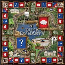 redneck home theater amazon com duck dynasty redneck wisdom board game toys u0026 games