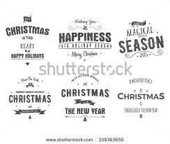 merry wishes free vector stock graphics