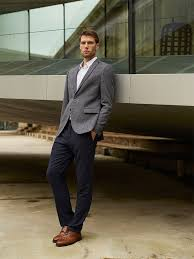 costume mariage dã contractã 281 best mode homme look chic images on menswear
