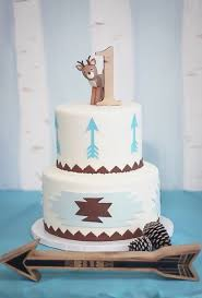 woodland cake toppers woodland themed birthday party ideas so adorable for a