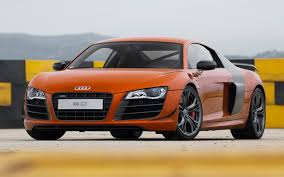 audi r8 gt for sale 2012 audi r8 reviews and rating motor trend