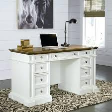 computer desk with shelves white white desk with storage micke desk with printer storage white