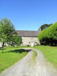 Wales Holiday Cottages by Best 25 Holiday Cottages Wales Ideas On Pinterest Holidays In