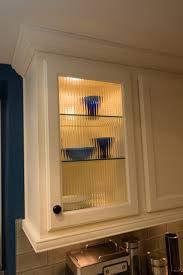reeded glass kitchen cabinet doors reeded glass cabinet doors houzz
