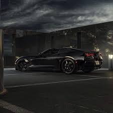 2014 chevrolet corvette zr1 best 25 corvette zr1 ideas on chevrolet cars list c6