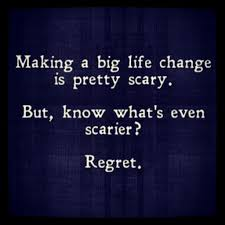 quote about life images quotes about life decisions best quotes about life