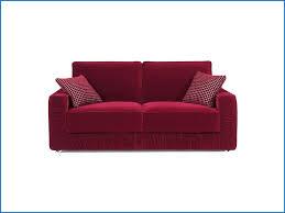 canapé stressless prix meilleur canapé stressless prix galerie de canapé style 49054
