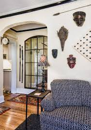 interior home solutions featured project u2013 concierge home solutions