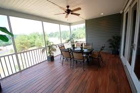 Schumacher Homes Floor Plans Exterior Design Charming Exterior And Interior Home Design With