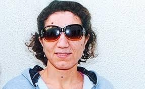 Hapşıran Hizbullah'çıya Tahliye Kanser Hastası Aksoy'a Hapiste Kalabilir Raporu
