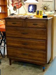 Best Mid Century Furniture Images On Pinterest Dallas Mid - Midcentury modern furniture dallas