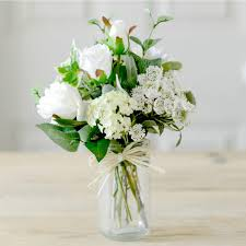 Faux Flowers Faux Flowers Silk Faux Flowers And Plants To Order Online