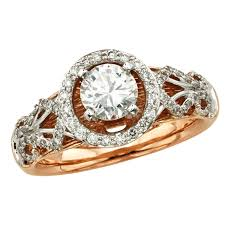 jareds wedding rings view all clearance clearance zales