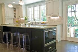 Kitchen Cabinets Inset Doors by Simple 30 Beaded Inset Home 2017 Decorating Design Of Beaded