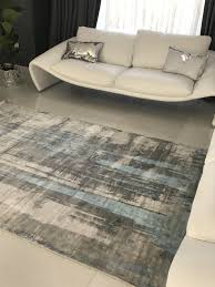 100 floor and decor arvada flooring simple dazzling brown customer reviews u2013 incredible rugs and decor floor