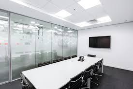 locations bureaux location bureaux 19 75019 6 000m2 id 319048