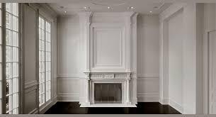 french baroque po ku custom luxury home builders