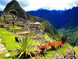 most beautiful place in america amazing places in south america writingaroundwt