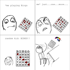 Memes Download Free - hilarious bingo memes like rage comics download our free app