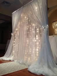 Wedding Backdrop Trends Best 25 Backdrop Ideas Ideas On Pinterest Birthday Party