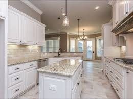 floor tile ideas for kitchen kitchen magnificent kitchen floor tiles with light cabinets