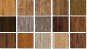 Shaw Flooring Laminate Attractive Shaw Flooring Laminate With Laminate Flooring Shaw