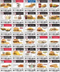 spirit halloween coupon pinned october 26th second patty melt meal free u0026 more at steak