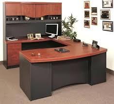Bestar U Shaped Desk Bestar U Shaped Desk Konzertsommer Info