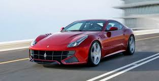 f12 berlinetta price in india 2018 f12 berlinetta release date price specs