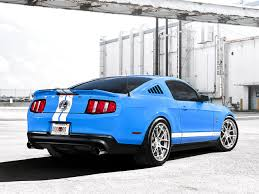 2012 mustang gt500 specs 2009 ford mustang shelby gt500 horsepower car autos gallery
