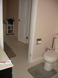 Bathroom Design Online by Master Bathroom Design Online Hmd Online Interior Designer