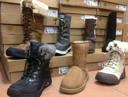ugg boots sale review buy genuine cheap ugg boots outlet uk review genuine materials 100