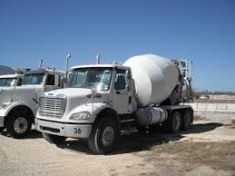 kenworth t600 for sale by owner 2009 freightliner m2b mixer truck from chaparral in grapevine tx