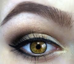 team image makeupmakeup tips how to make your eyes pop