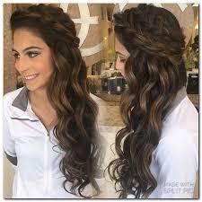 25 unique bridesmade hair ideas on pinterest bridesmade