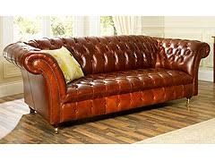 Chesterfield Sofa For Sale Chesterfield Sofas For Sale Darlings Of Chelsea Interior Design