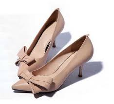 cheap low heel pumps find low heel pumps deals on line