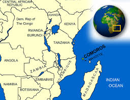 map comoros comoros facts culture recipes language government