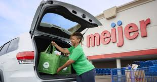 meijer to begin home delivery in cincinnati