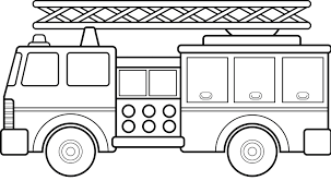 download coloring pages of trucks and cars ziho coloring