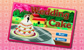 cake master wedding cake android apps on google play