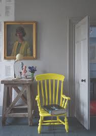 Best Colour Combination For Home Interior 44 Best Edwardian Colour Schemes Images On Pinterest Colour